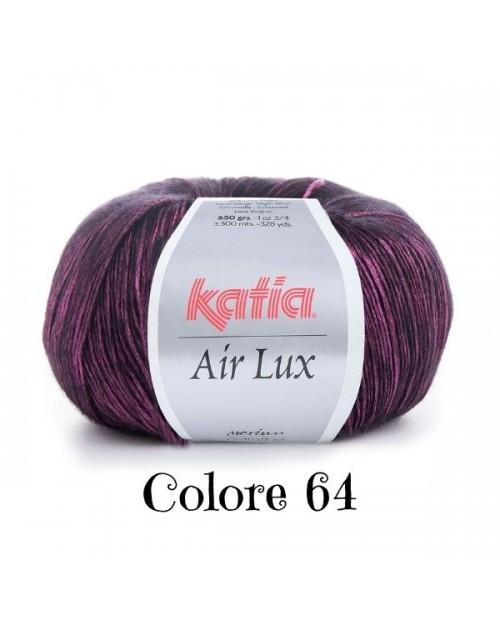 Air Lux Katia Filati