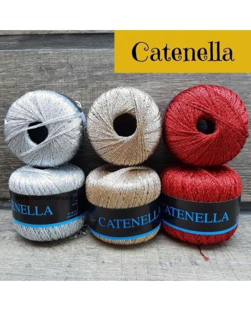 Catenella di Silke by Arvier