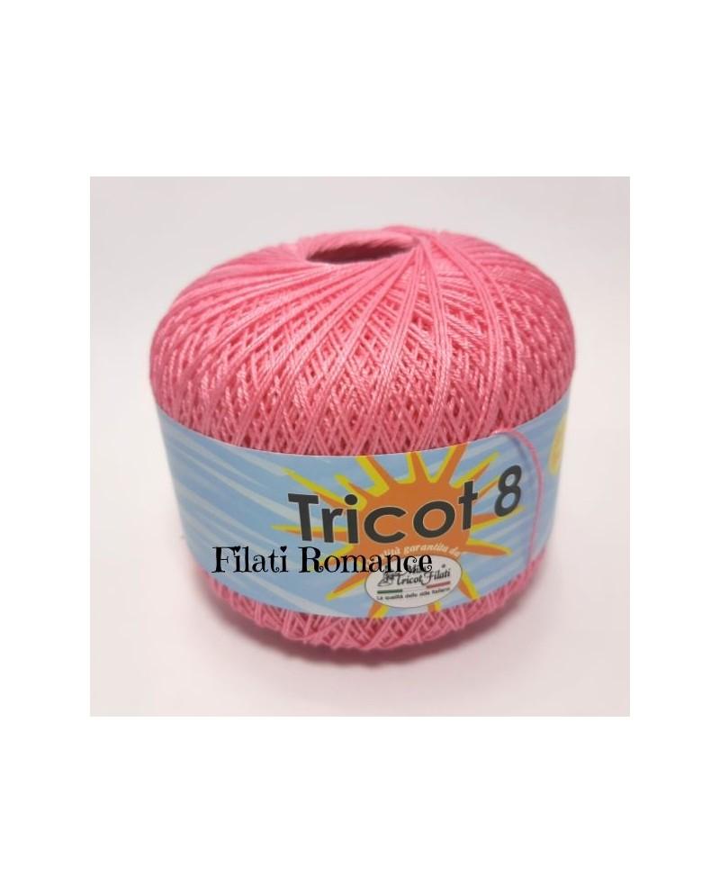 Miss Tricot Filati Tricot 8