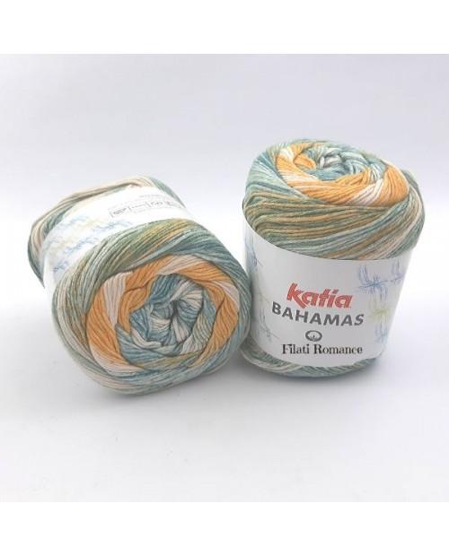 Katia Bahamas , cake da 100 gr