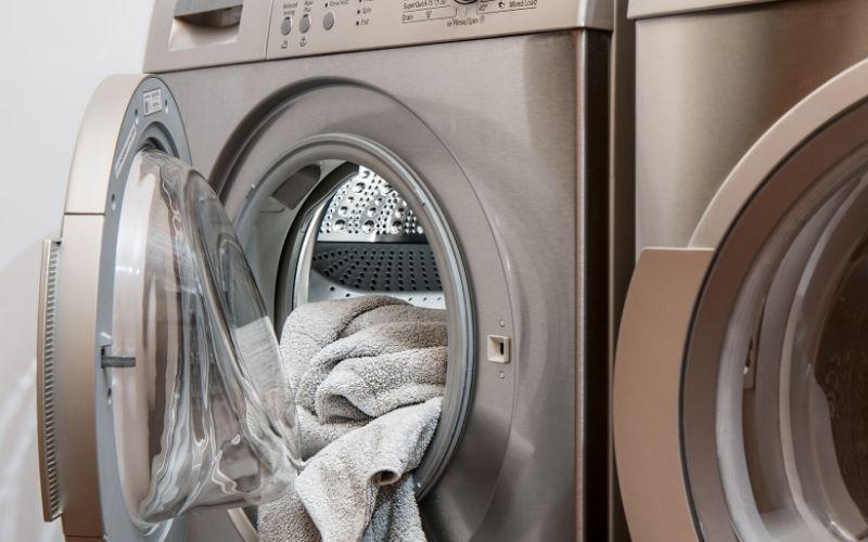 Come lavare la lana in lavatrice